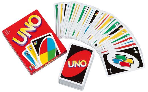 juegos con baraja de cartas