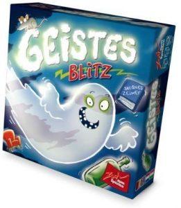El Fantasma Blitz: Guía Completa de las Reglas, los Tipos y Cómo Jugar
