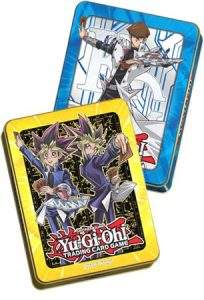 Juegos de Cartas Yu Gi Oh! El mejor Juego de Duelos