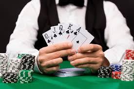 juegos de poker para niños
