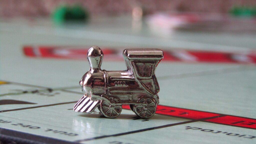 descargar juego de monopolio